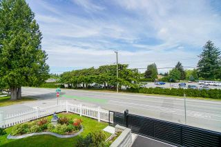 Photo 35: 20954 48 Avenue in Langley: Langley City House for sale : MLS®# R2589109