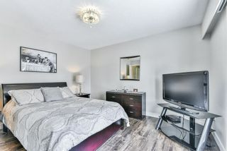 Photo 11: 7858 115A STREET in Delta: Scottsdale House for sale (N. Delta)  : MLS®# R2251339