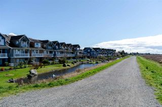 "Photo 21: 3791 BROADWAY Street in Richmond: Steveston Village House for sale in ""STEVESTON VILLAGE"" : MLS®# R2561373"
