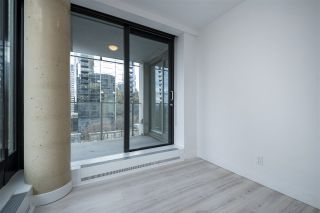 Photo 18: 1108 1133 HORNBY Street in Vancouver: Downtown VW Condo for sale (Vancouver West)  : MLS®# R2537336