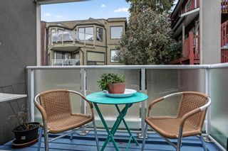 Photo 15: 2215 OAK Street in Vancouver: Fairview VW Townhouse for sale (Vancouver West)  : MLS®# R2542195