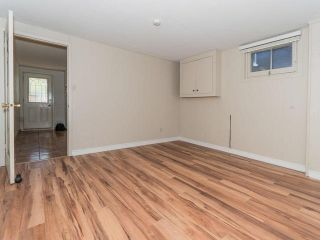 Photo 8: 62 Clancy Drive in Toronto: Don Valley Village House (Bungalow-Raised) for sale (Toronto C15)  : MLS®# C3629409