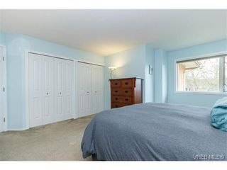 Photo 11: 24 7070 West Saanich Rd in BRENTWOOD BAY: CS Brentwood Bay Condo for sale (Central Saanich)  : MLS®# 752018