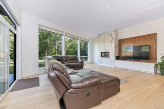 Photo 9: 1165 Royal Oak Dr in : SE Sunnymead House for sale (Saanich East)  : MLS®# 851280