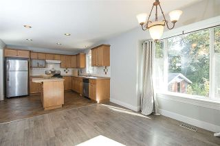 "Photo 6: 8006 MELBURN Drive in Mission: Mission BC House for sale in ""College Heights"" : MLS®# R2116041"