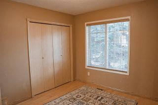 Photo 27: 13 Highview Court: Sherwood Park House for sale : MLS®# E4222241