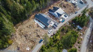 Photo 3: LT 4 Trailhead Way in : ML Mill Bay Land for sale (Malahat & Area)  : MLS®# 871158