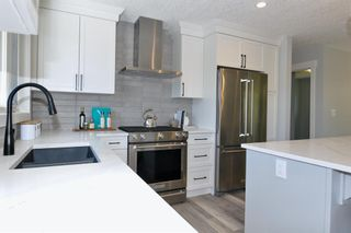 Photo 7: 235 99 Avenue SE in Calgary: Willow Park Residential for sale : MLS®# A1016375
