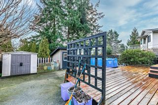 Photo 34: 3073 McCauley Dr in : Na Departure Bay House for sale (Nanaimo)  : MLS®# 865936
