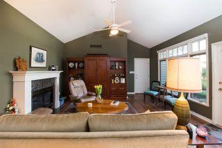 "Photo 7: 127 6505 3 Avenue in Delta: Boundary Beach Townhouse for sale in ""MONTERRA"" (Tsawwassen)  : MLS®# R2553113"