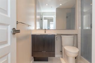"""Photo 17: 308 9388 TOMICKI Avenue in Richmond: West Cambie Condo for sale in """"Alexandra Court"""" : MLS®# R2570007"""