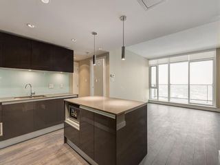 Photo 15: 2701 1122 3 Street SE in Calgary: Beltline Apartment for sale : MLS®# A1129611