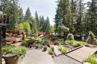 Photo 37: 27552 128 Avenue in Maple Ridge: Northeast House for sale : MLS®# R2587492