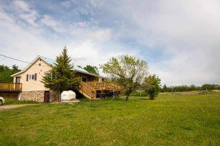 Photo 2: 5931 NORTH PINE Road in Fort St. John: Fort St. John - Rural W 100th House for sale (Fort St. John (Zone 60))  : MLS®# R2569057