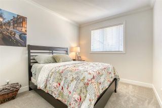 Photo 17: 12989 59 Avenue in Surrey: West Newton House for sale : MLS®# R2466886