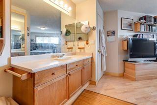 Photo 20: 129 15499 CASTLE DOWNS Road in Edmonton: Zone 27 Condo for sale : MLS®# E4258166
