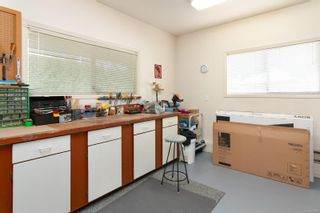 Photo 27: 2460 Costa Vista Pl in : CS Tanner House for sale (Central Saanich)  : MLS®# 855596