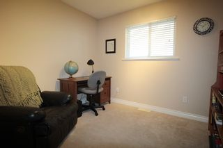 """Photo 7: 5159 223B Street in Langley: Murrayville House for sale in """"Hillcrest"""" : MLS®# R2171418"""