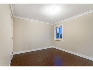 """Photo 13: 5740 HYDE Street in Burnaby: Central BN 1/2 Duplex for sale in """"BCIT Area"""" (Burnaby North)  : MLS®# V1072763"""