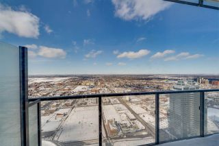 Photo 35: 4502 10360 102 Street in Edmonton: Zone 12 Condo for sale : MLS®# E4192655