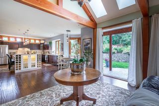 Photo 8: 619 Birch Rd in North Saanich: NS Deep Cove House for sale : MLS®# 843617