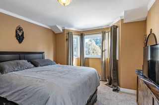 Photo 10: 12028 MCINTYRE Court in Maple Ridge: West Central House for sale : MLS®# R2338538