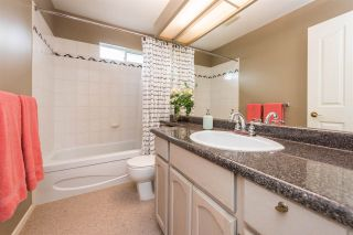 Photo 14: 103 CEDARWOOD Drive in Port Moody: Heritage Woods PM House for sale : MLS®# R2387050