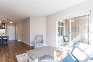 """Photo 10: 313 2465 WILSON Avenue in Port Coquitlam: Central Pt Coquitlam Condo for sale in """"ORCHID"""" : MLS®# R2444384"""