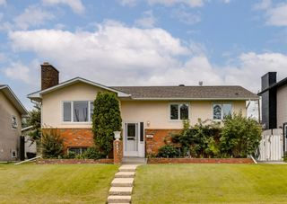 Photo 2: 6831 Huntchester Road NE in Calgary: Huntington Hills Detached for sale : MLS®# A1141431