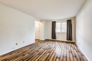 Photo 10: 49N 203 Lynnview Road SE in Calgary: Ogden Row/Townhouse for sale : MLS®# A1143699