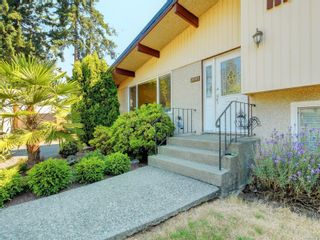Photo 31: 3053 Leroy Pl in : Co Wishart North House for sale (Colwood)  : MLS®# 880010