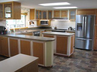Photo 11: 2911 Juniper cres in Sorrento: Blind Bay House for sale (Shuswap)  : MLS®# 10230976