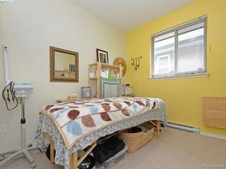 Photo 12: 2275 Pond Pl in SOOKE: Sk Broomhill House for sale (Sooke)  : MLS®# 783802