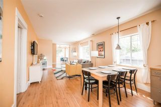 """Photo 9: 1021 SEMLIN Drive in Vancouver: Grandview Woodland House for sale in """"COMMERCIAL DRIVE"""" (Vancouver East)  : MLS®# R2584529"""