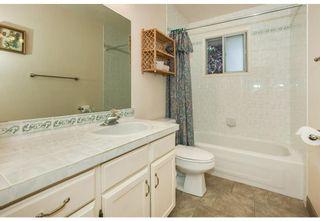 Photo 21: 1715 58 Street NE in Calgary: Pineridge Detached for sale : MLS®# A1140401