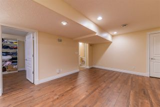 Photo 22: 3040 MACNEIL Way in Edmonton: Zone 14 House for sale : MLS®# E4221620