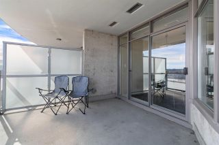 Photo 13: 3002 888 CARNARVON Street in New Westminster: Downtown NW Condo for sale : MLS®# R2551239
