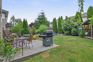 Photo 22: 11041 160 Street in Surrey: Fraser Heights House for sale (North Surrey)  : MLS®# R2278247