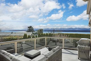 Photo 28: 135 Beach Dr in : CV Comox (Town of) House for sale (Comox Valley)  : MLS®# 869336