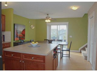 Photo 6: 55 CRYSTAL SHORES Hill: Okotoks Residential Detached Single Family for sale : MLS®# C3638860