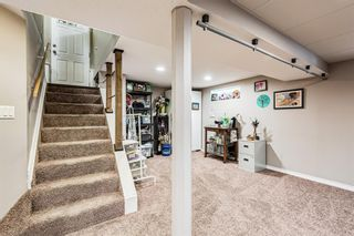 Photo 33: 82 Thornlee Crescent NW in Calgary: Thorncliffe Detached for sale : MLS®# A1146440