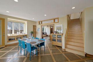 Photo 13: 513 Head St in : Es Old Esquimalt House for sale (Esquimalt)  : MLS®# 877447