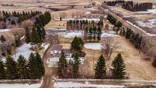 Photo 38: 3333 28 Avenue in Edmonton: Zone 53 House for sale : MLS®# E4236451
