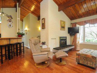 Photo 3: 1006 Anderton Rd in COMOX: CV Comox (Town of) House for sale (Comox Valley)  : MLS®# 726020