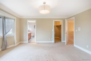 Photo 18: 4460 CARTER Drive in Richmond: West Cambie House for sale : MLS®# R2590084