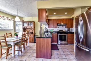 Photo 8: 58 1195 FALCON DRIVE in Coquitlam: Eagle Ridge CQ Townhouse for sale : MLS®# R2256270