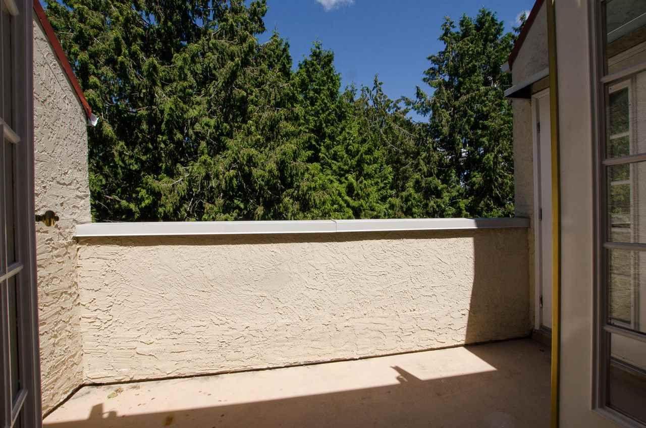 Photo 12: Photos: 330 1441 GARDEN Place in Delta: Cliff Drive Condo for sale (Tsawwassen)  : MLS®# R2373720