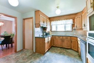 Photo 6: 50 Avaco Drive in Winnipeg: Valley Gardens Residential for sale (3E)  : MLS®# 202012561