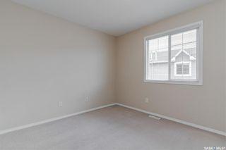 Photo 13: 28 302 Herold Road in Saskatoon: Lakewood S.C. Residential for sale : MLS®# SK871332
