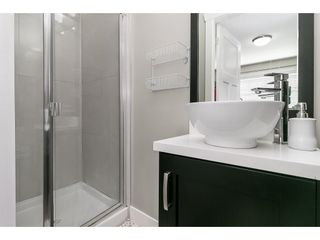 """Photo 32: 8 14285 64 Avenue in Surrey: East Newton Townhouse for sale in """"ARIA LIVING"""" : MLS®# R2618400"""